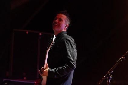 21 - Papa Roach Blue Ridge Rock Festival 091221 12419