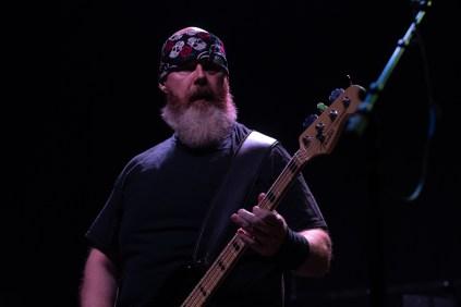 23 - Eyes Of The Living Blue Ridge Rock Festival 091221 12518