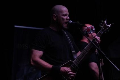 23 - Eyes Of The Living Blue Ridge Rock Festival 091221 12529