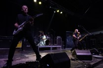 23 - Eyes Of The Living Blue Ridge Rock Festival 091221 12668