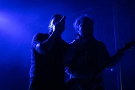 24 - Shinedown Blue Ridge Rock Festival 091221 12599