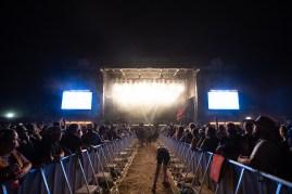 24 - Shinedown Blue Ridge Rock Festival 091221 12711