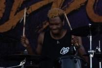 3 - Gravebound Blue Ridge Rock Festival 091121 10473