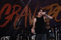 3 - Gravebound Blue Ridge Rock Festival 091121 10475