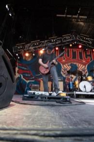 5 - Clutch Blue Ridge Rock Festival 091021 9765