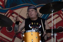 5 - Clutch Ridge Rock Festival 091021 10106