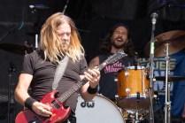 5 - Corrosion Of Conformity Blue Ridge Rock Festival 091121 10515