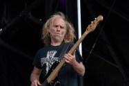 5 - Corrosion Of Conformity Blue Ridge Rock Festival 091121 10572