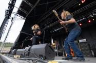 5 - Corrosion Of Conformity Blue Ridge Rock Festival 091121 10695
