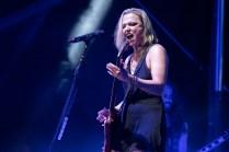6 - Halestorm Blue Ridge Rock Festival 090921 9714