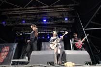 6 = WatersDeep Blue Ridge Rock Festival 091221 12946