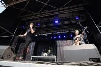 6 = WatersDeep Blue Ridge Rock Festival 091221 12954