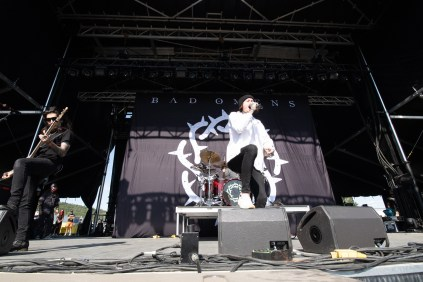 7 - Bad Omens Blue Ridge Rock Festival 091021 9780