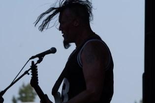 7 - Magg Dylan Blue Ridge Rock Festival 091221 11802