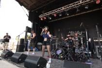 7 - Magg Dylan Blue Ridge Rock Festival 091221 12962