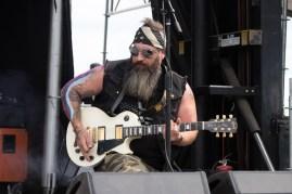8 - Awesome Ray Ray Blue Ridge Rock Festival 091121 10726