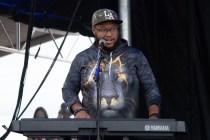 8 - Awesome Ray Ray Blue Ridge Rock Festival 091121 10727