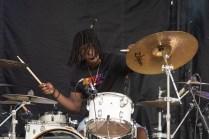 8 - Awesome Ray Ray Blue Ridge Rock Festival 091121 10730