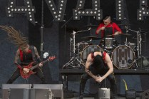 9 - Avatar Blue Ridge Rock Festival 091121 10744