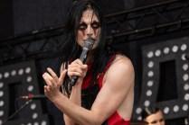 9 - Avatar Blue Ridge Rock Festival 091121 10790