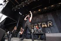 9 - Avatar Blue Ridge Rock Festival 091121 11259