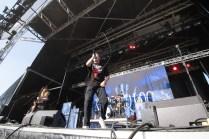 9 - Knocked Loose Blue Ridge Rock Festival 091021 9798