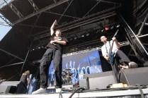 9 - Knocked Loose Blue Ridge Rock Festival 091021 9805
