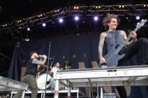 9 - We Came As Romans Blue Ridge Rock Festival 091221 13027