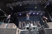 9 - We Came As Romans Blue Ridge Rock Festival 091221 13045