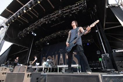 9 - We Came As Romans Blue Ridge Rock Festival 091221 13078