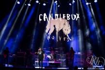 Candlebox RKH Images-11