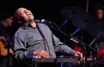Experience Hendrix - Madison WI - 032019 (10) - Calvin Cooke