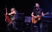 Experience Hendrix - Madison WI - 032019 (48) - Zakk Wylde - Jonny Lang