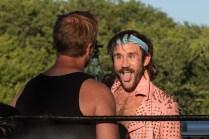 F1rst Wrestling Darin Corbin vs Effy 081521 8336