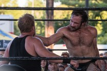 F1rst Wrestling Darin Corbin vs Effy 081521 8406
