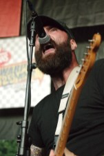 Four Year Strong (73)