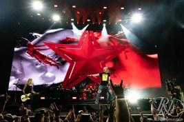 Guns N Roses Fargo ND rkh images-11