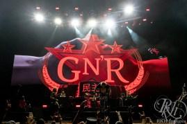 Guns N Roses Fargo ND rkh images-12