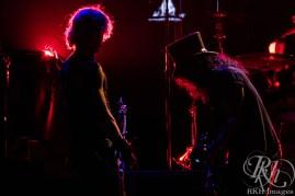 Guns N Roses Fargo ND rkh images-13