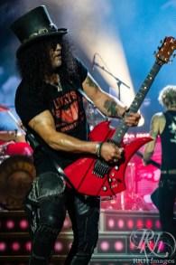 Guns N Roses Fargo ND rkh images-26