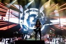 Guns N Roses Fargo ND rkh images-28