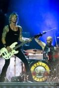 Guns N Roses Fargo ND rkh images-33