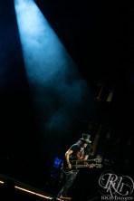 Guns N Roses Fargo ND rkh images-37