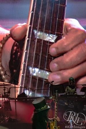 Guns N Roses Fargo ND rkh images-43
