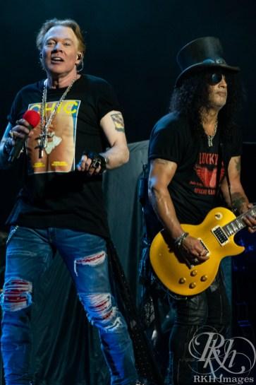 Guns N Roses Fargo ND rkh images-46