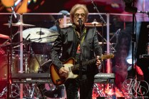 Hall and Oates RKH Images 2021-12