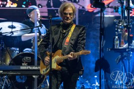 Hall and Oates RKH Images 2021-15
