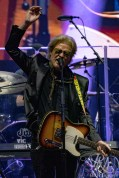 Hall and Oates RKH Images 2021-23