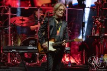 Hall and Oates RKH Images 2021-8