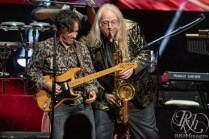 Hall and Oates RKH Images 2021-9